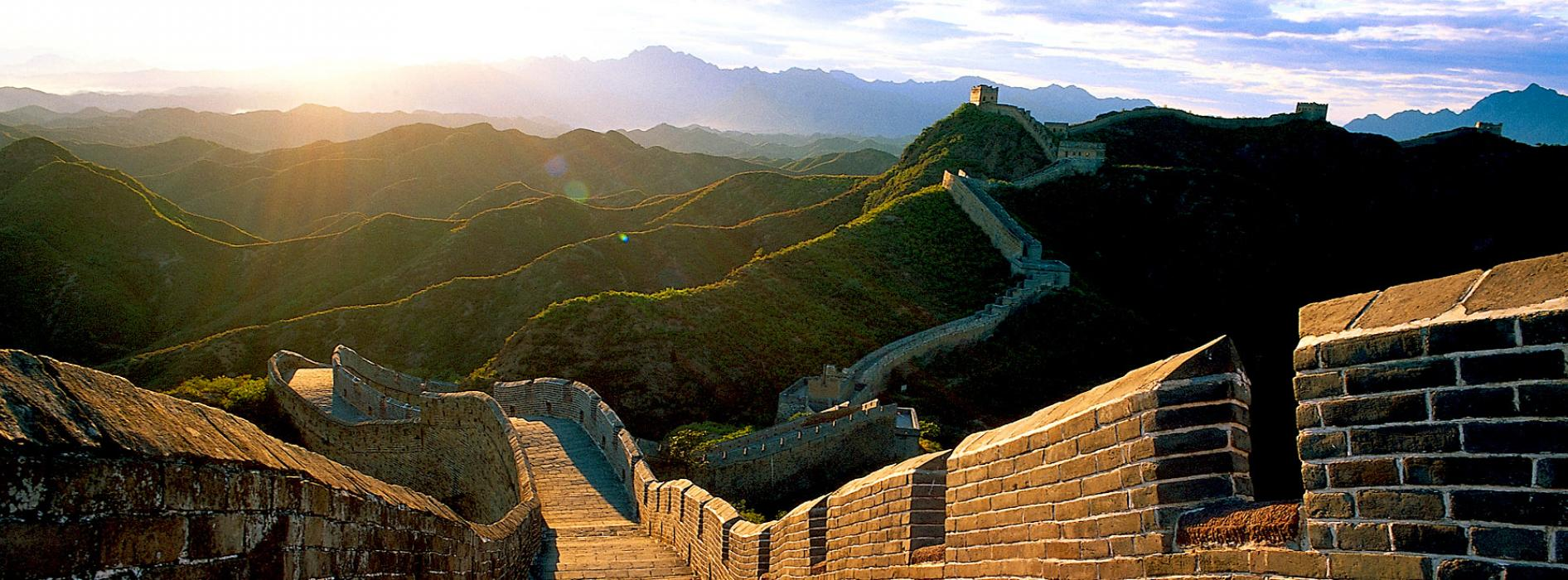 Visit great wall in China | CTS Horizons London.jpg