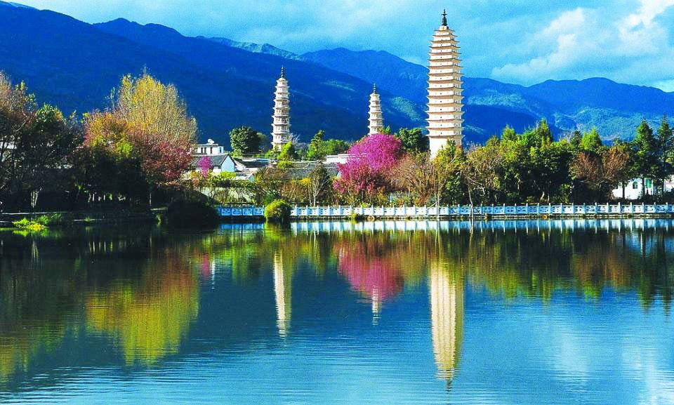 China tour Dali.jpg