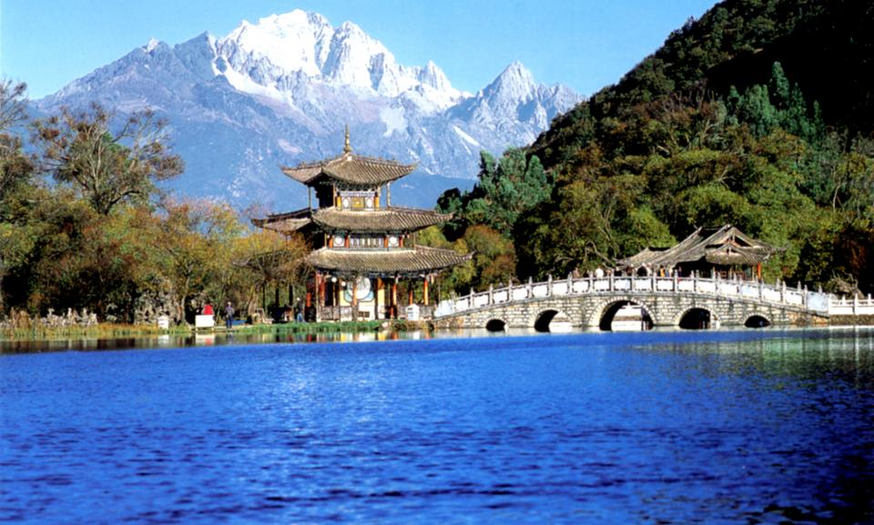 China tour Lijiang.jpg