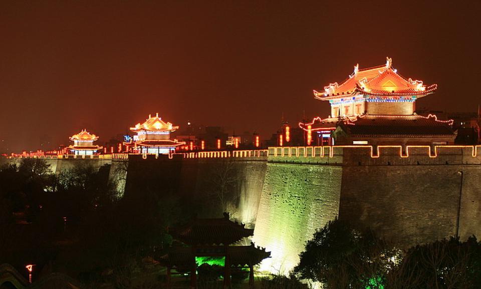 China tour Xian1.jpg