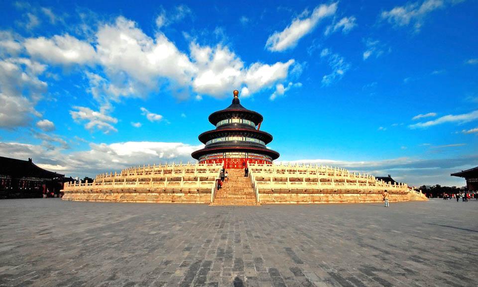 China tour tiantan.jpg