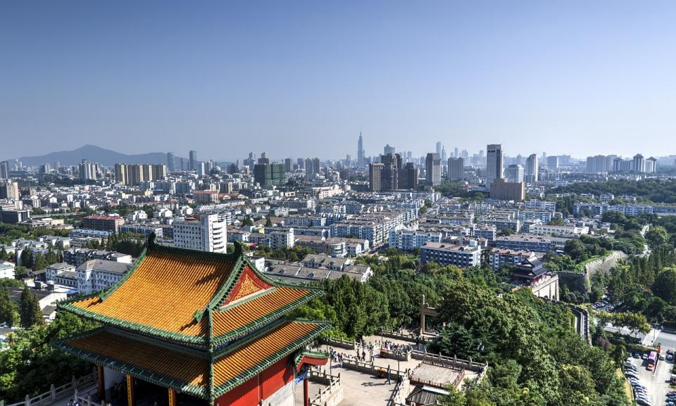 China tour yuejianglou.jpg