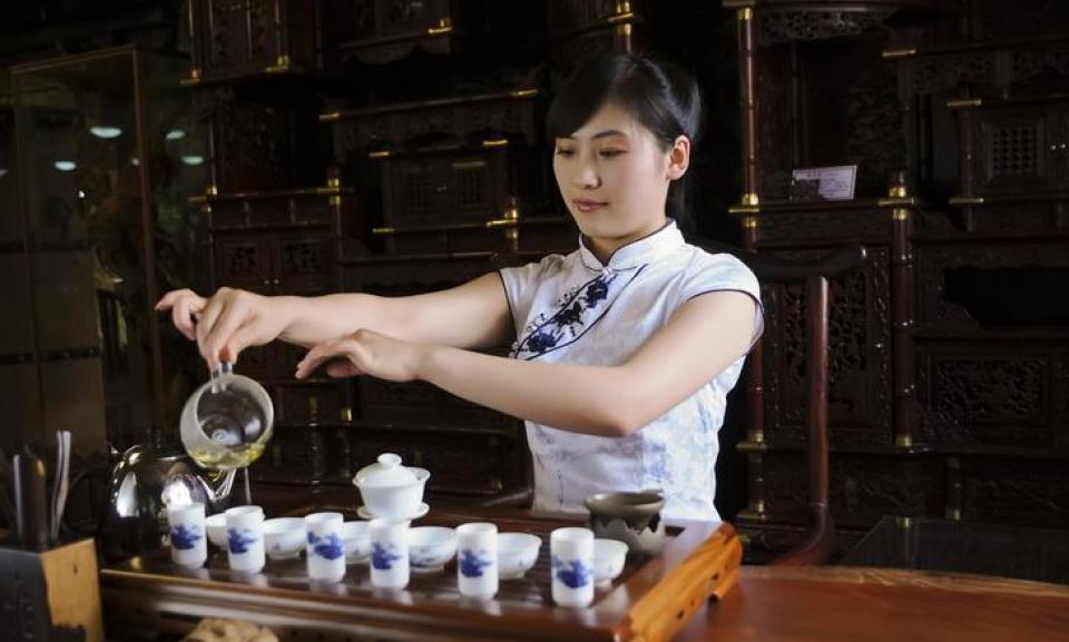 Fujian Wuyi Mountain Tea Culture Tour.jpg