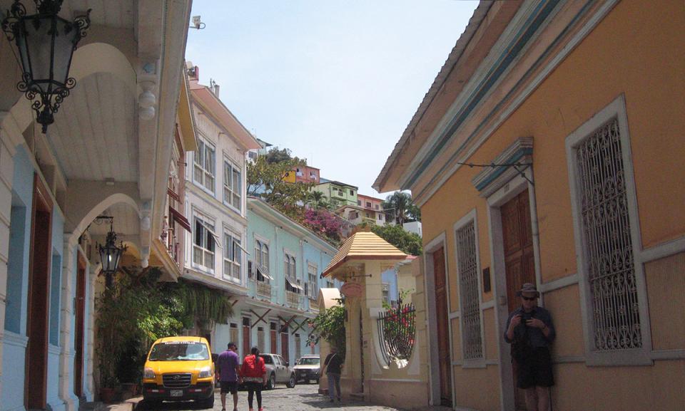 Guayaquil.jpg