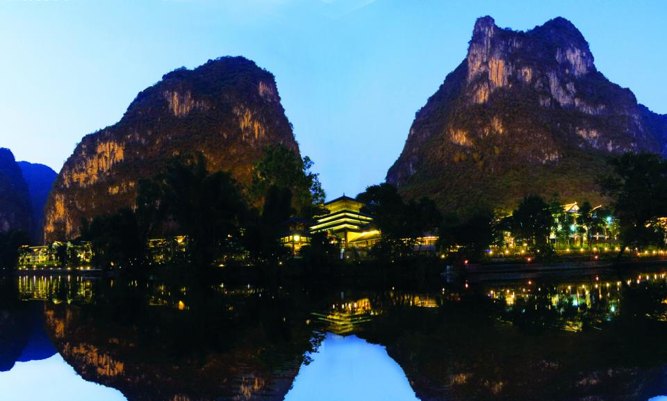 Guilin tour resort.jpg