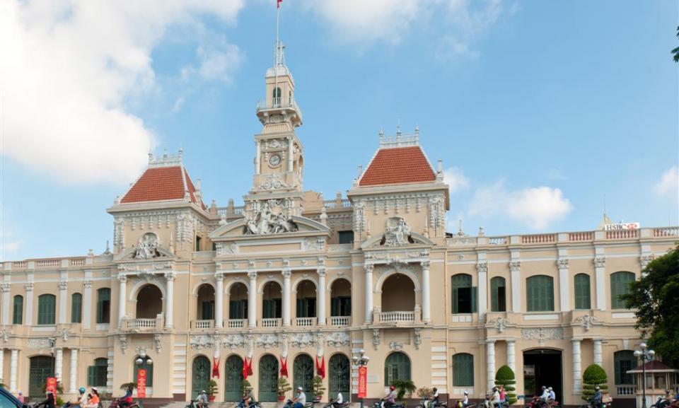 Saigon 1.jpg