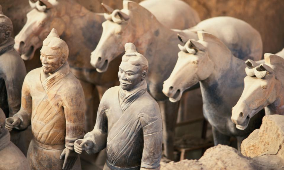 Terracotta Warriors CTS Horizons.JPG