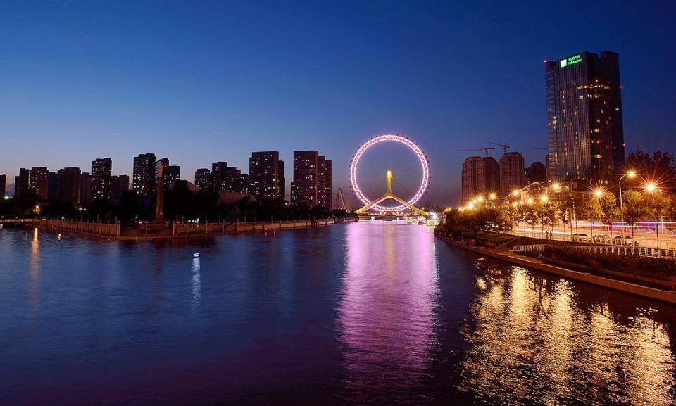 Tianjin night.jpg