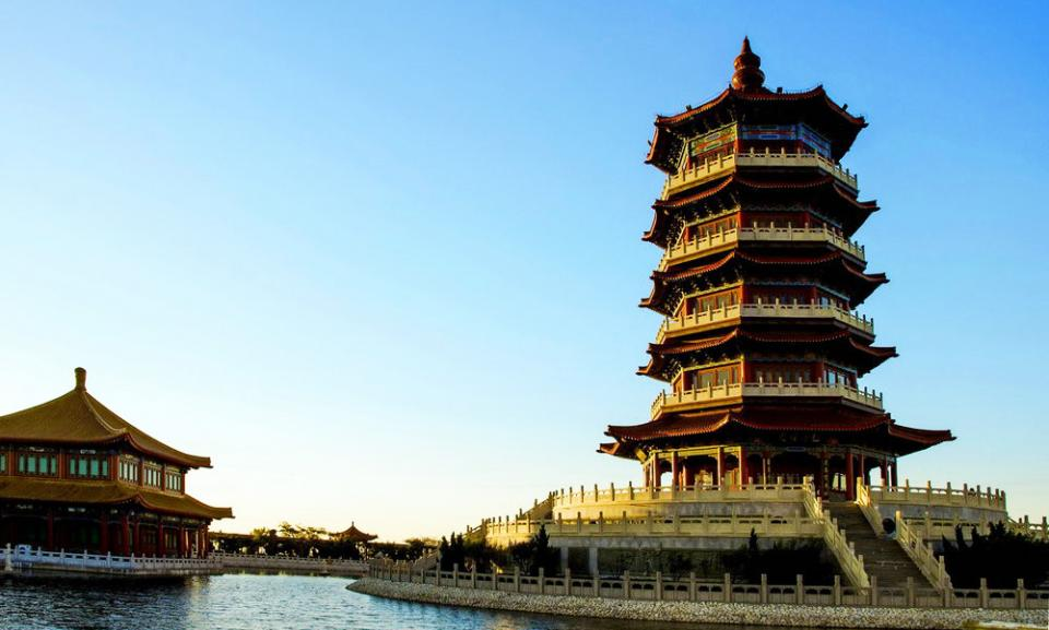 Tour Shandong Penglai tower.jpg