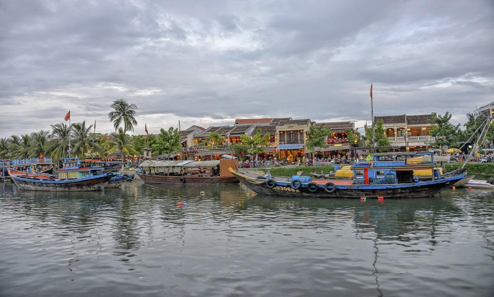 Visit Hoi An Vietnam CTS Horizons.jpg
