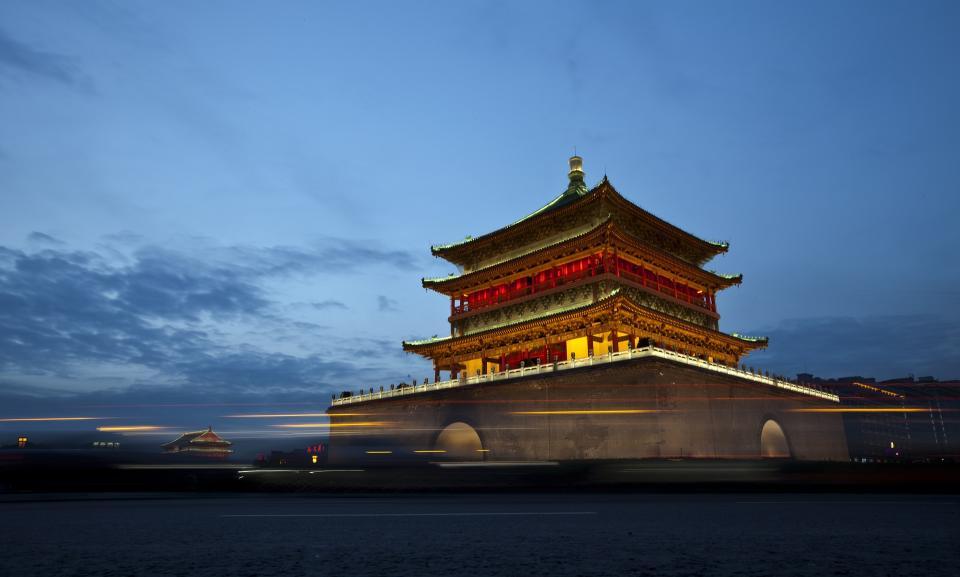 Xian Bell Tower.jpg