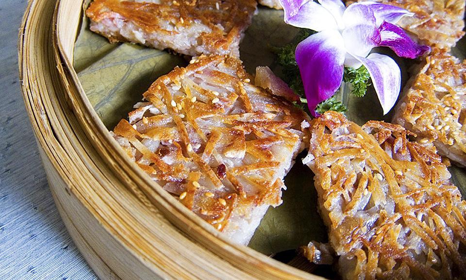Yunnan specialty dish.jpg