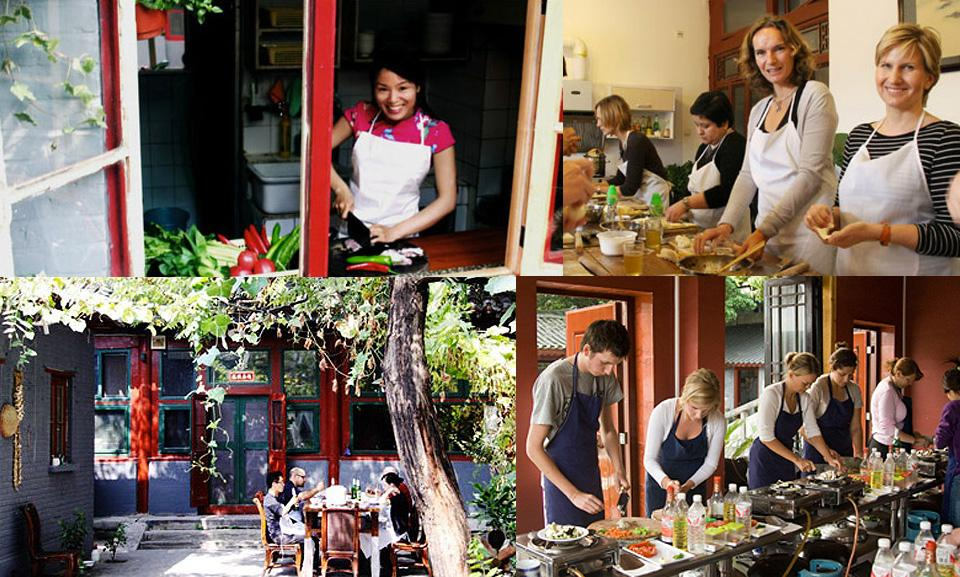 beijing cooking school & Yangshuo cooking school.jpg