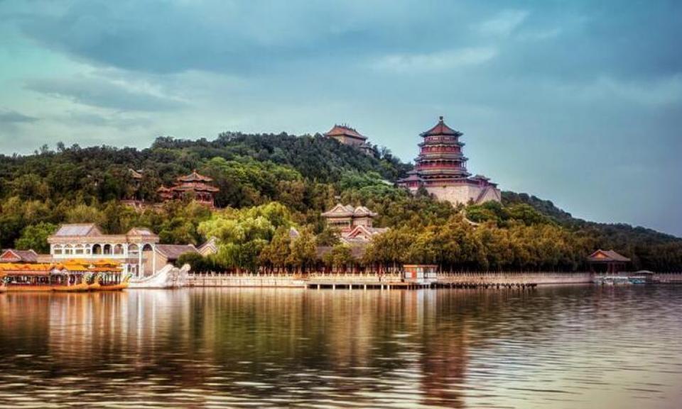 beijing summer palace 1.jpg