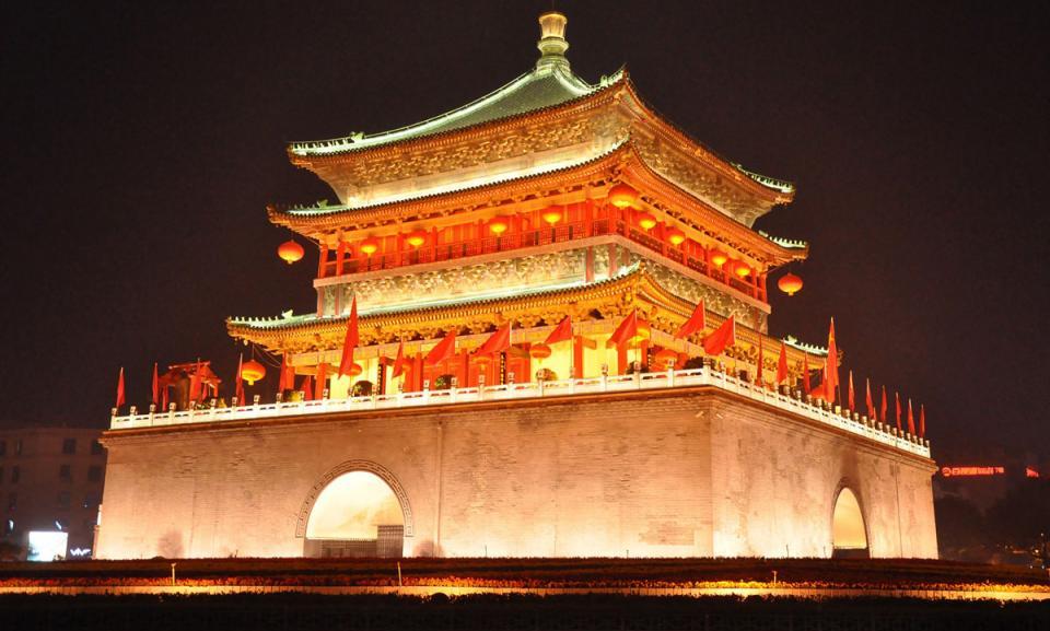 bell tower xian.jpg