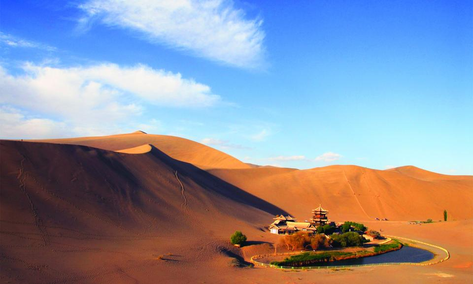 china tour dunhuang.jpg