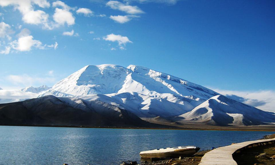 china tour lake karakul.jpg