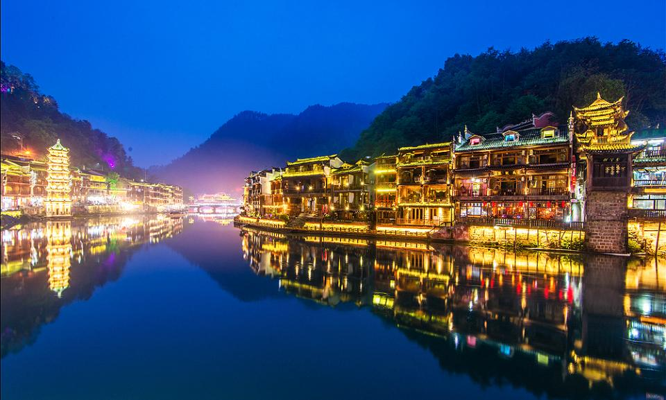 fenghuang night1.jpg