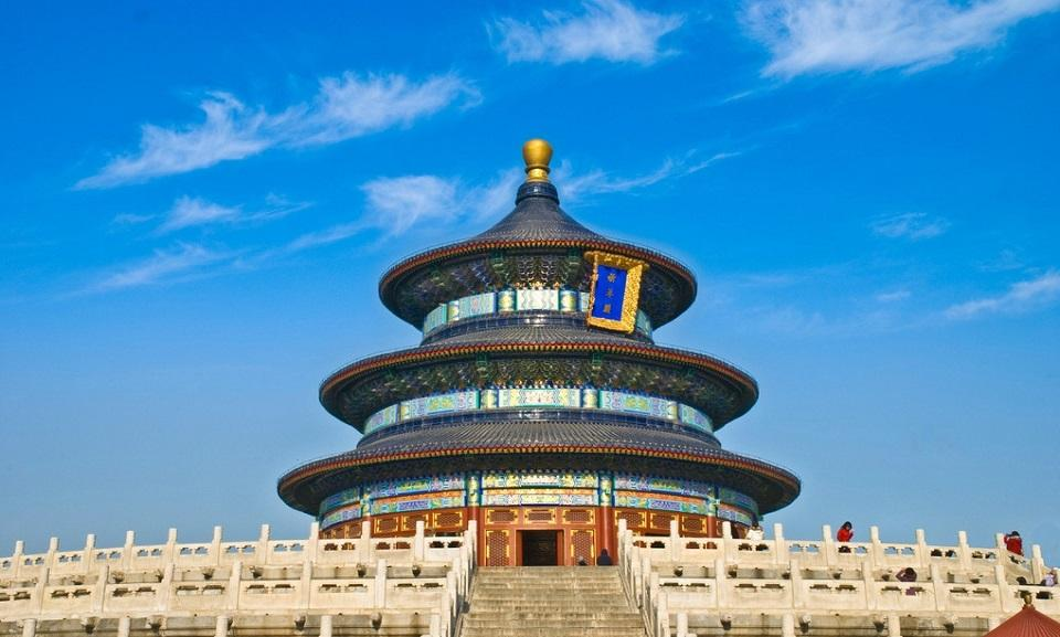 Temple-of-Heaven-Beijing Golden CHina.jpg