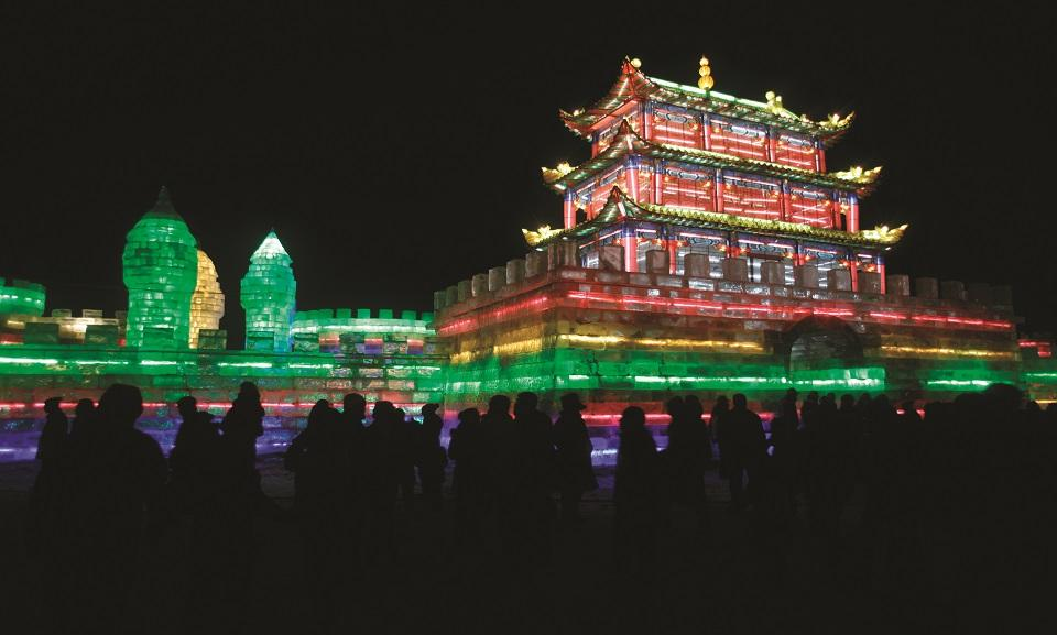 The Ice and Snow Festival, Harbin, CTS Horiozns.jpg