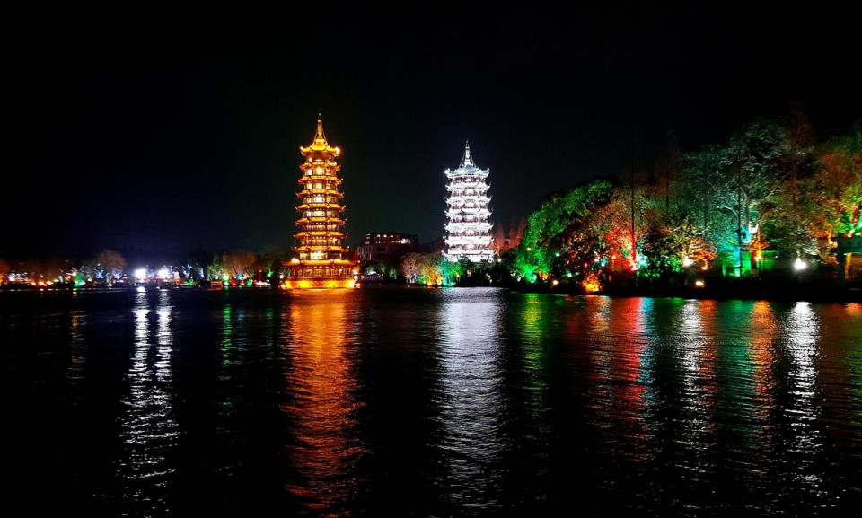 guilin twin towers.jpg