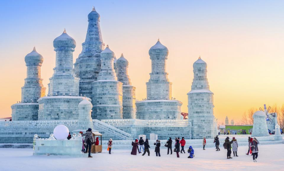 harbin castle.jpg