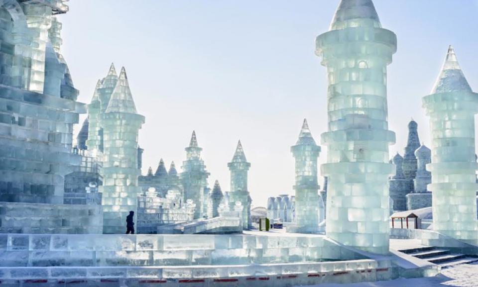 harbin ice towers.jpg