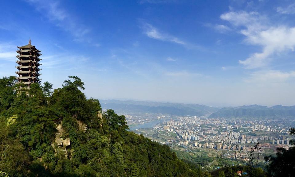 jinyun mountain chongqing.jpg