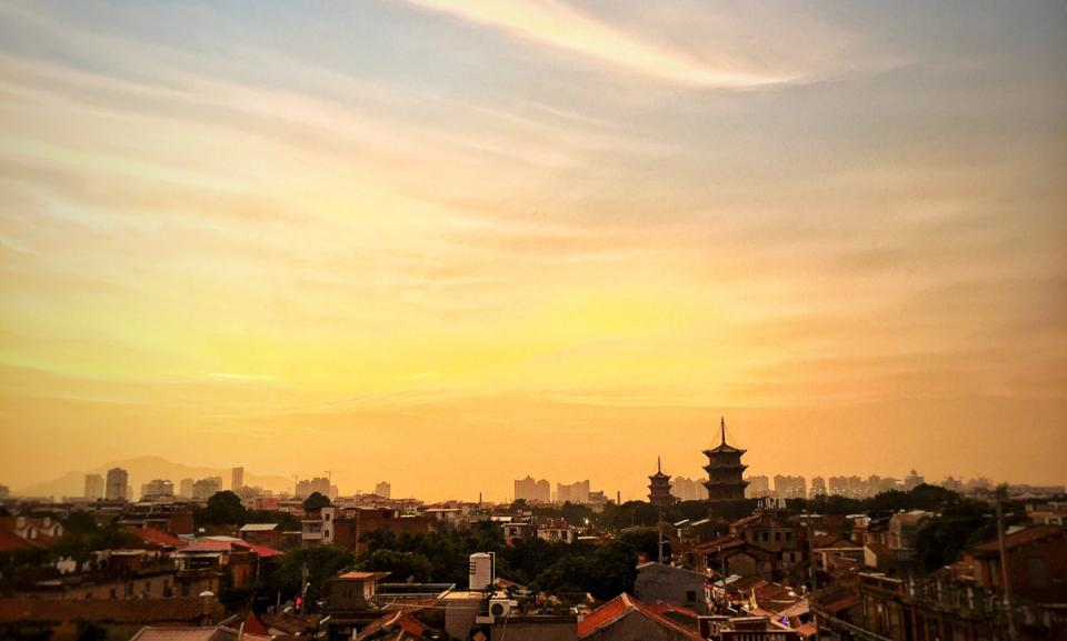 quanzhou sunset.jpg