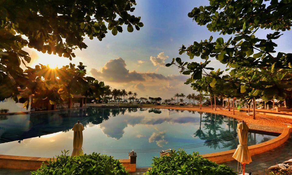 sanya resort.jpg