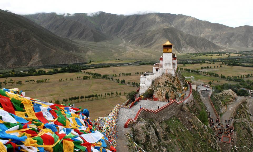 temple complex in tibet.jpg