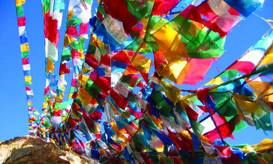 tibetan prayer flags.jpg