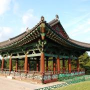 Anapji_Pond-Gyeongju-Korea-2006-07.jpg