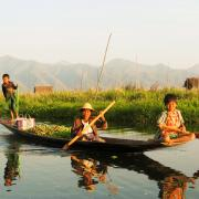 Burma 3.jpg