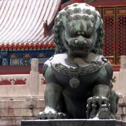 Forbidden City 3.jpg