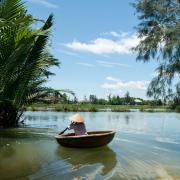Hoi an Vietnam CTS Horizons.jpg