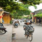 Hoi an in Veitnam CTS Horizons.jpg