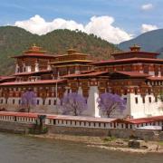 Punakha Buthan.jpg