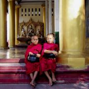 Visit Burma _1, CTS Horizons London.jpg