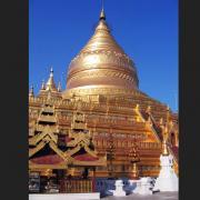 Visit Shwezigon Pagoda, Pagan, Burma, CTS Horizons London.jpg