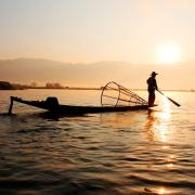Visit fisherman in Burma, CTS Horizons London.jpg