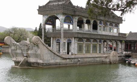 Beijing Fedelma 2.jpg