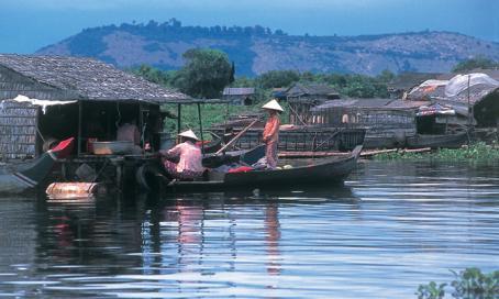 Mekong-Cruise-3.jpg