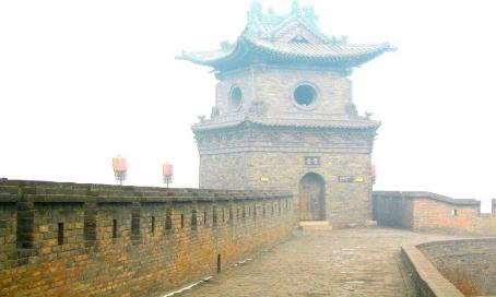 Pingyao Old Town.jpg
