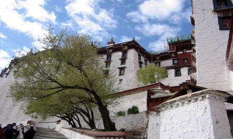 Potala Palace, Tibet CTS Horizons.jpg