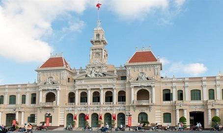 Visit Saigon with CTS Horizons.jpg