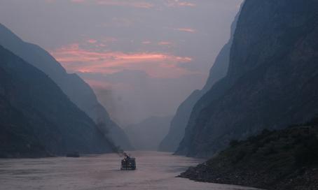 Yangtze_River.jpg