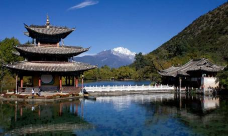 Yunnan Province CTS Horizons London.jpg