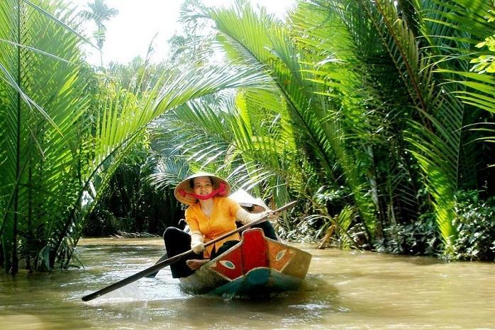 Mekong Delta Top Picks.jpg