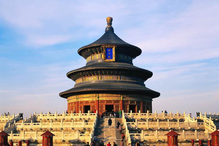 Tiantan in China | CTS Horizons.jpg